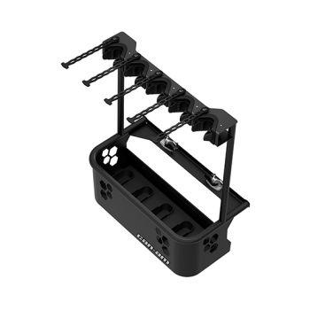 LinQ Tool & Gun Holder