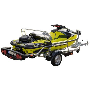Sea-Doo Lock N Go Trailer - without brakes