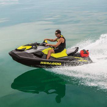 Explore & Adventure Kit - Orca L